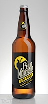 Blue Mountain Semi-Sweet Hard Cider