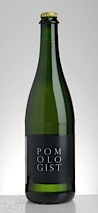 Pomologist Dry Hard Cider