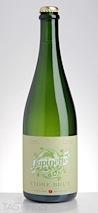 """Virtue """"Lapinette"""" Cidre Brut"""
