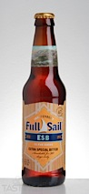 Full Sail Brewing Co. ESB
