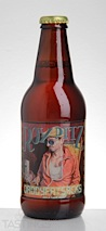 Roy-Pitz Brewing Co. Daddy Fat Sacks IPA