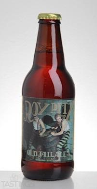 Roy-Pitz Brewing Co.