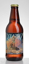Roy-Pitz Brewing Co. Best Blonde Ale