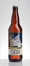 Epic Brewing Company Pfeifferhorn Lager