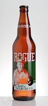 Rogue Ales Irish Lager