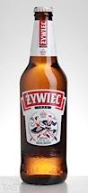 Zywiec Beer