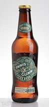 Innis & Gunn Brewing Company Lager Beer