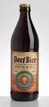 Urban Chestnut Brewing Company Dorfbier