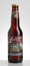 Capital Brewery Garten Bräu Dark Lager