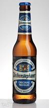 Weihenstephan Original Premium Lager