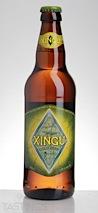 Xingu Gold Lager