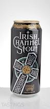 NOLA Brewing Company Irish Channel Stout