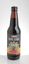 Red Brick Brewing Co. Divine Bovine