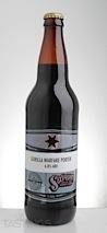 Sixpoint Brewery Gorilla Warfare Coffee Porter
