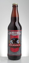 Etna Brewing Co. Old Grind Porter