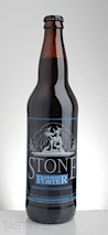 Stone Brewing Co. Stone Smoked Porter