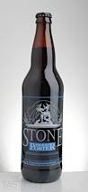 Stone Brewing Co. Stone Smoked Porter