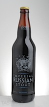 Stone Brewing Co. Stone Imperial Russian Stout