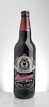 Belching Beaver Brewery Beavers Milk Stout