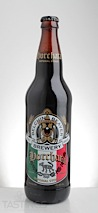 Belching Beaver Brewery Horchata Imperial Stout