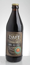 Urban Chestnut Brewing Company Daft