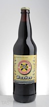 Chatham Brewing Porter