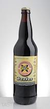 Chatham Brewing Porter