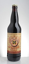 Chatham Brewing Imperial Stout