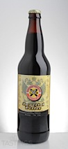 Chatham Brewing Imperial Porter