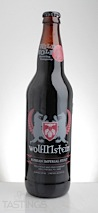 Wild Wolf Brewing Co. Wolfinstein