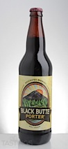 Deschutes Brewery Black Butte Porter