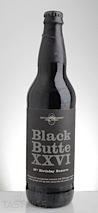 Deschutes Brewery Black Butte XXVI