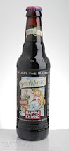 Sweetwater Brewing Co. Happy Ending Stout