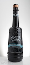 Samuel Adams Thirteenth Hour Stout