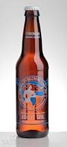 Coronado Brewing Co. Idiot IPA