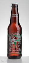 Coronado Brewing Co. Islander IPA