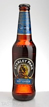 Stanley Park Brewing 1897 Amber Ale