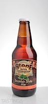 Stone Arch Scottish-Style Ale