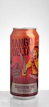 """Horny Goat Brewing Co """"Tango Delta"""" IPA"""