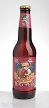 Horny Goat Brewing Co WisconZin IPA