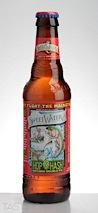 Sweetwater Brewing Co. Hop Hash IPA