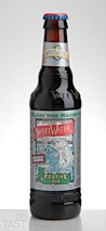 Sweetwater Brewing Co. Festive Ale