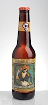 Day of the Dead Blonde Ale