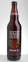 Rogue Ales Rogue Farms OREgasmic