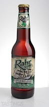 Rahr & Sons Brewing Co. Stormcloud IPA