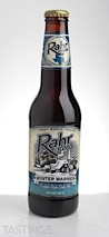 Rahr & Sons Brewing Co. Winter Warmer