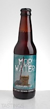 """Cape May Brewing Co """"Mop Water"""""""