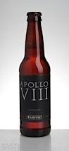 Fairport Brewing Co. Apollo 8