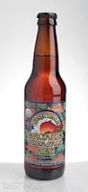 Fish Brewing Co. Fish Tale Organic India Pale Ale