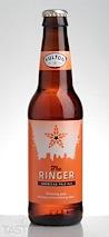 Fulton Beer The Ringer Pale Ale